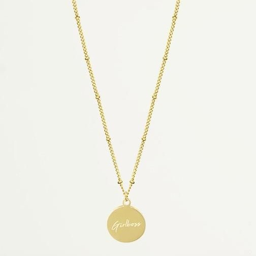 girlbossketting